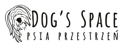 Dog's Space – Stojaki na miski dla Twojego pupila